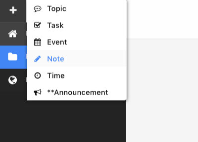 Add project screenshot
