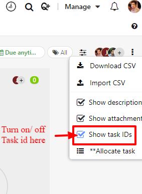 task id4