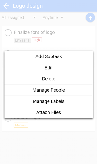 edit-task