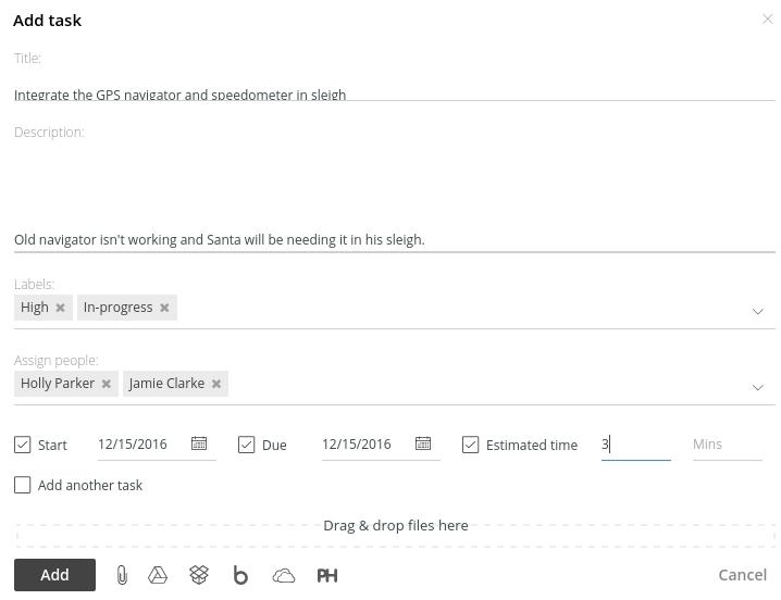add-task-window